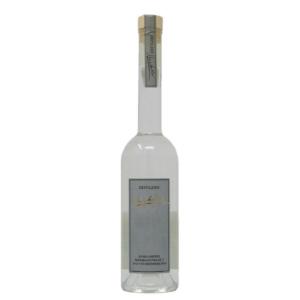 Symbolbild Destillate