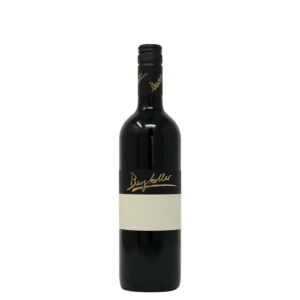 Symbolbild Rotwein